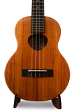 "KoAloha KTM-00 Tenor Ukulele Koa ""Virgil"" Made in Hawaii"