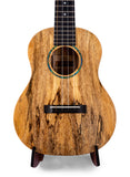 "Romero Creations Grand Tenor Ukulele Spalted Mango RC-GT-MG ""Kingfish"""