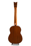"[BRAND NEW] Romero Creations Parlor Guitar Spruce RC-PG-SM ""Strider"""