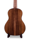 "Romero Creations RC-R-K Signature Replica Tenor Ukulele Koa ""Perfect Match"""