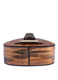 "Romero Creations Spalted Mango Tiny Tenor 6 String Guilele RC-TT6-MG ""Quest"""