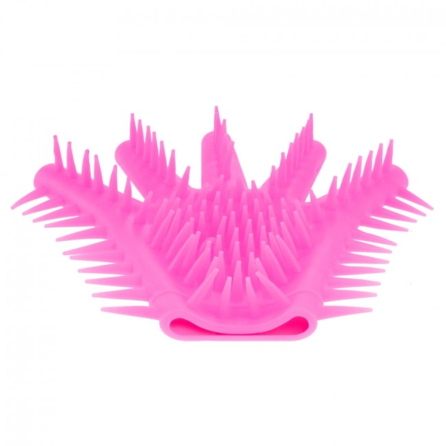 Neon Newest Magic Masturbation Glove Pink | Sex Toys For Men, Sex Toys, Adult Toys | My Sex Shop