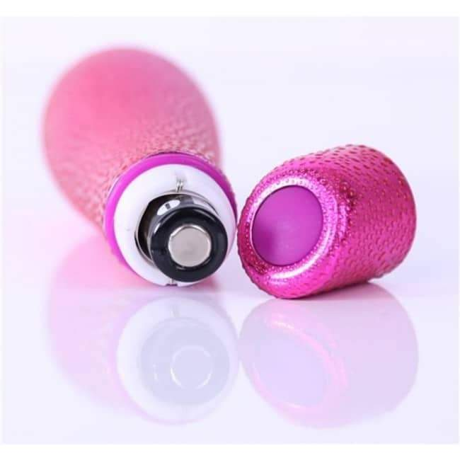 Fuchsia Rain Bullet 7 Functions Fuschia 7.5cm BMS | Dildos, Anal Toys, Realistic Dildos, Sex Toys For Women, Sex Toys, Adult Toys | My Sex Shop