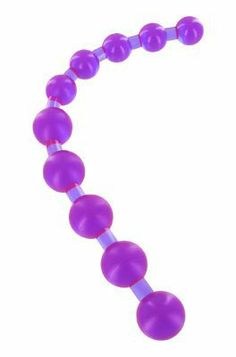 Thai Jelly Anal Beads Purple | Vibrator, Ladies Sex Toys, Sex Toys For Women, Sex Toys, Adult Toys | My Sex Shop
