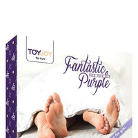 Fantastic Sex Toy Kit, fun and games night | Sex Toys, Adult Toys | My Sex Shop