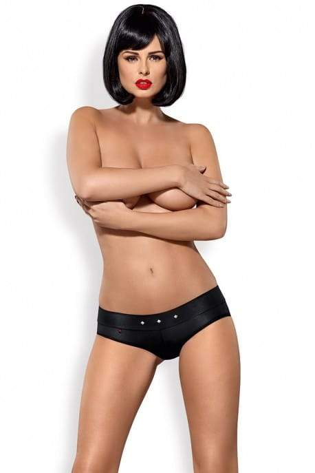 Gretia shorties black | Sexy Outfits, Sexy Lingerie, Sex Toys For Women, Sex Toys, Adult Toys | My Sex Shop