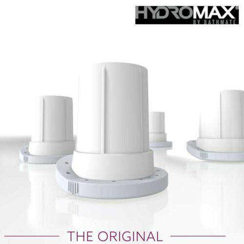 Bathmate Hydromax 7 comfort insert replacement