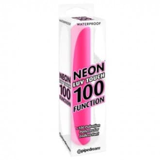 Neon Luv Touch 100 Function | Dildos, Vibrator, Realistic Dildos, Sex Toys For Women, Sex Toys, Adult Toys | My Sex Shop