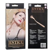 Entice Passion Wheel | Ladies Sex Toys, Sex Toys For Women, Sex Toys, Adult Toys | My Sex Shop