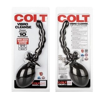 Colt Vibro Cleaser