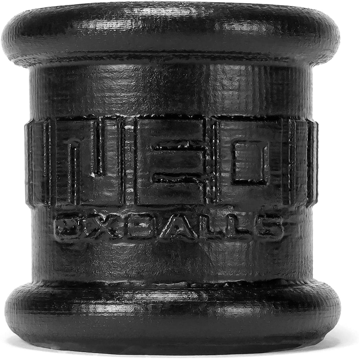 Oxballs Neo Long Black