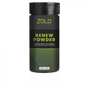 Zolo Renew Powder, hygienic refresh and protection | Better Sex, Sex Enhancement, Sex Toys, Adult Toys | My Sex Shop
