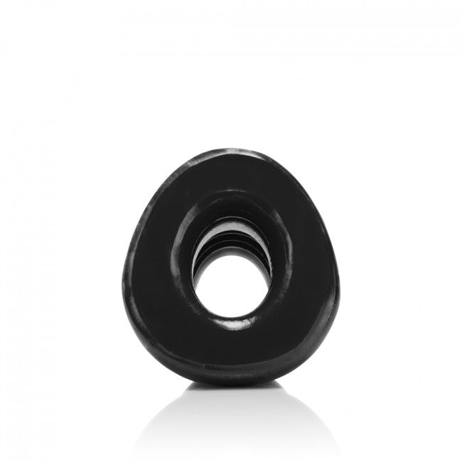 Oxballs Pighole 1 Black Small | Sex Toys For Men, Sex Toys, Adult Toys | My Sex Shop