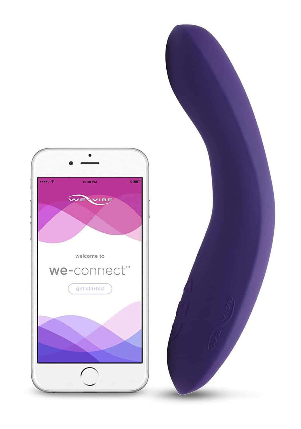 We-Vibe Raven | Vibrator, Ladies Sex Toys, Sex Toys For Women, Sex Toys, Adult Toys | My Sex Shop