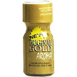 Original Gold | 10ml