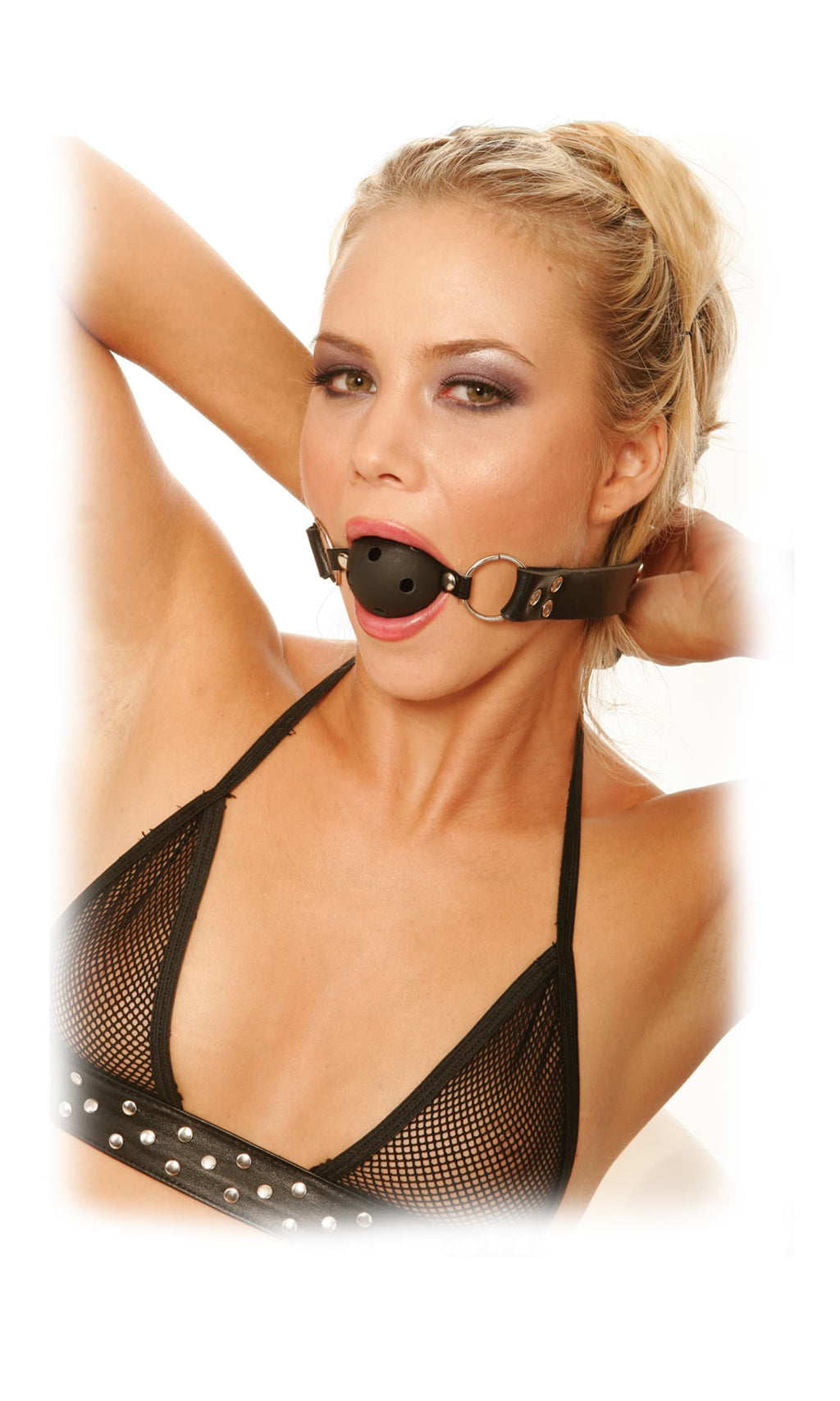 Fetish Breathable Ball Gag | Ladies Sex Toys, Sex Toys For Women, Sex Toys, Adult Toys | My Sex Shop