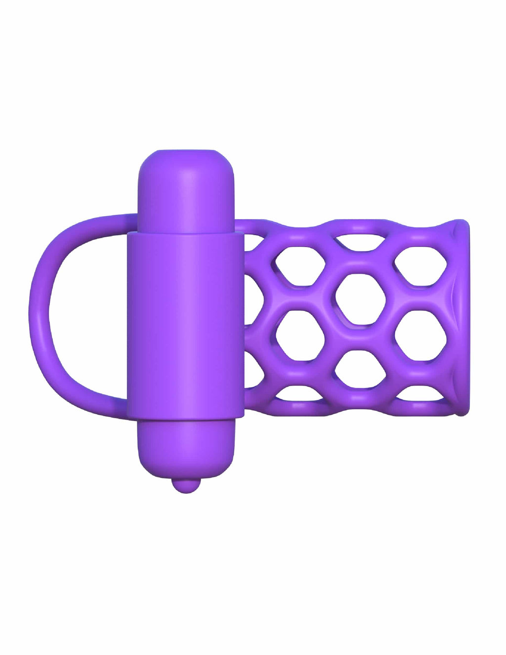 Fantasy C-Ringz Vibrating Couples Cage | Cock Ring, Couples Toys, Sex Toys For Men, Sex Toys, Adult Toys | My Sex Shop