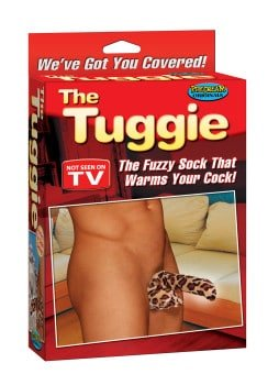 The Tuggie | Sex Toys, Adult Toys | My Sex Shop