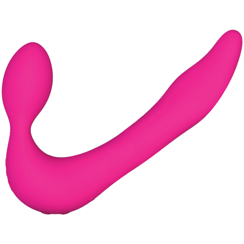 The Eternal Swan, powerful and quiet motors | Vibrator, Ladies Sex Toys, Sex Toys For Women, Sex Toys, Adult Toys | My Sex Shop