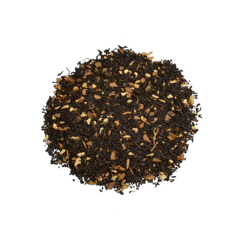 Image of Slenderize (Lean Genes) Tea
