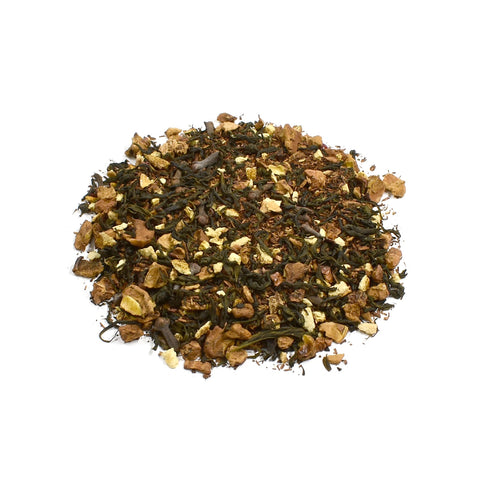 Image of Immunity (Stress Shield) Tea