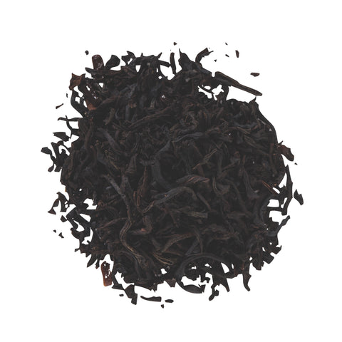 Image of Vanilla Dolce Tea