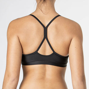 Active Swimwear Bikini Top - Modibodi