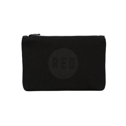 Modibodi RED Period Kit RED Waterproof Bag