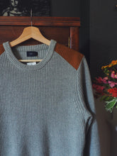 Load image into Gallery viewer, J.Crew Knit Sweater