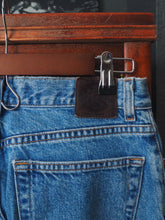 Load image into Gallery viewer, Vintage Boot Cut GAP denim