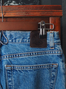 Vintage Boot Cut GAP denim
