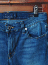Load image into Gallery viewer, Lucky Brand Skinny Denim