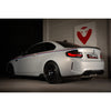 BMW M2 Competition GPF/PPF Delete Performance Exhaust