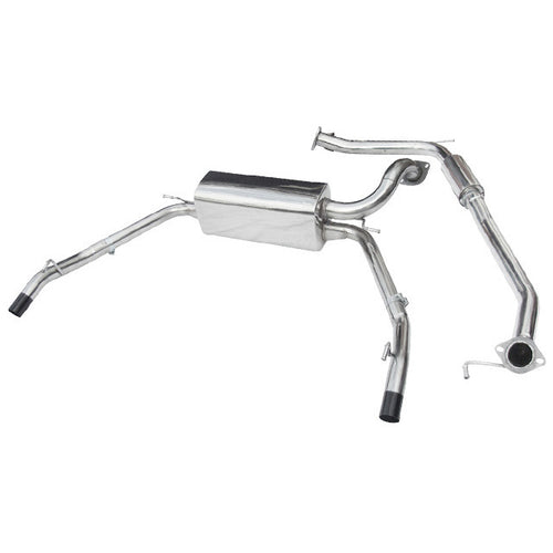 Honda-Civic-Type-R-FN2-Exhaust_HN16.jpg