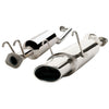 Honda-civic-EP3-Type-R-exhaust_HN15.jpg