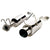 Honda-civic-EP3-Type-R-exhaust_HN14