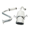 MG-ZR-catback-exhaust_MG16.jpg