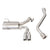 Mazda MX-5 (ND) Mk4 Centre Exit Cat Back Performance Exhaust