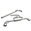 VW-Golf-GTI-Mk6-Turbo-Back-exhaust-VW38b