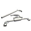 VW-Golf-GTI-Mk6-Turbo-Back-exhaust-VW38c