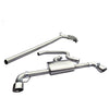 VW-Golf-GTI-Mk6-Turbo-Back-exhaust-VW38d