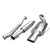 Vauxhall-Astra-GSI-Turbo-exhaust-VX52