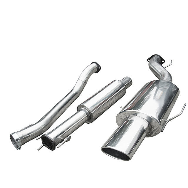 Vauxhall-Astra-GSI-Turbo-exhaust-VZ04g