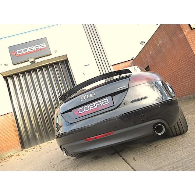 audi-tt-3.2-v6-sports-exhaust-fitted-1