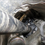 Audi_TTS_Sports_Exhaust_fitted-9.jpg