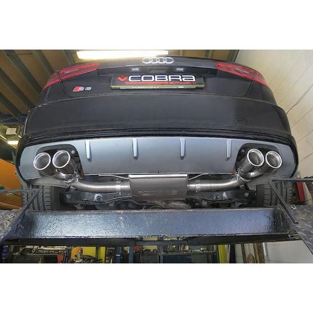 Audi_S3_8V_Sports_Exhaust