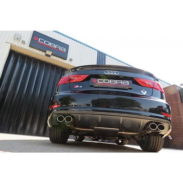Audi_S3_Saloon_Quattro_TFSI_Sports_Exhaust