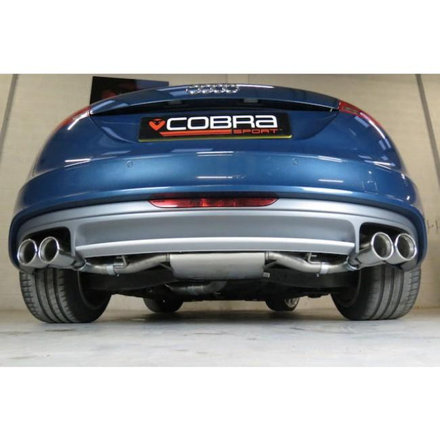 Audi_TT_TFSI_Sports_Exhaust_fitted_4.jpg
