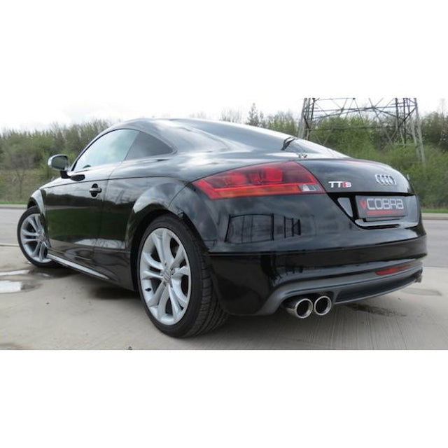 Audi_TTS_Sports_Exhaust_fitted-3.jpg
