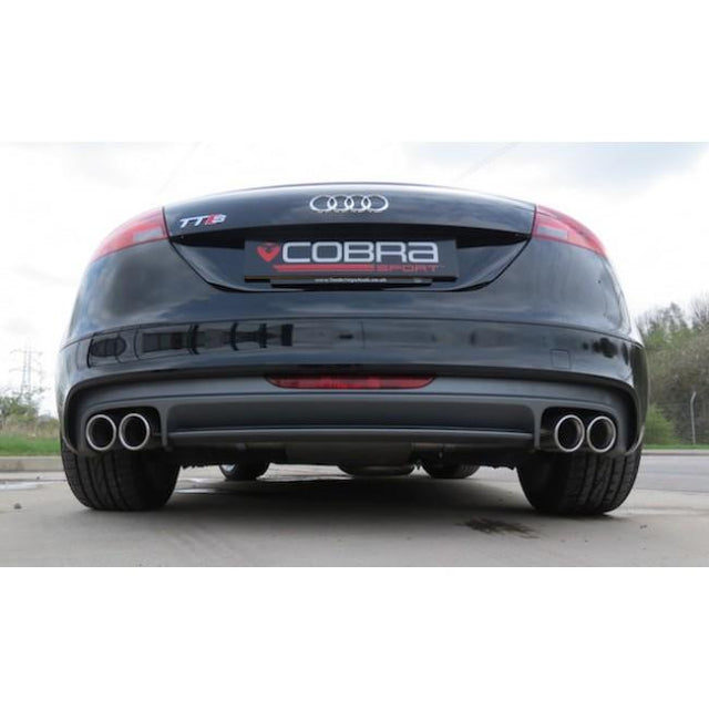 Audi_TTS_Sports_Exhaust_fitted-1.jpg